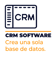 CRM-2